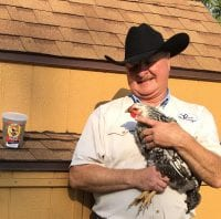 jim-and-chicken-coop-2